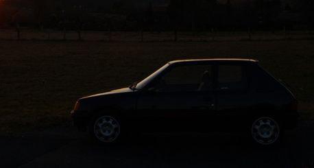 [GTI 1989] 205 GTI Suisse prépa. FG  P1010012modifermi1